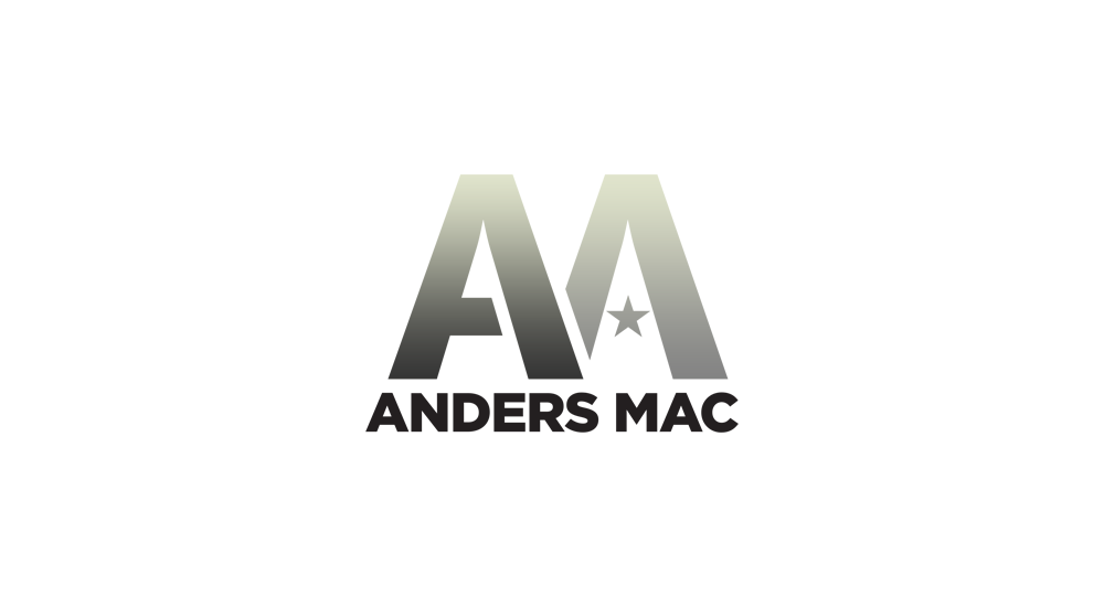 Logo Anders Mac