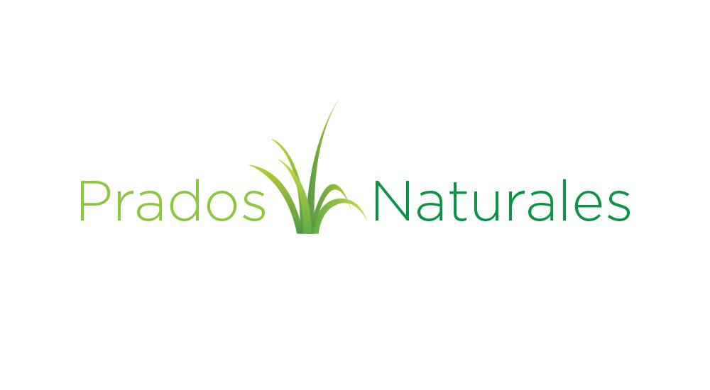 Logo Prados Naturales