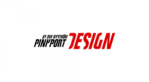 Om Pinkport Design