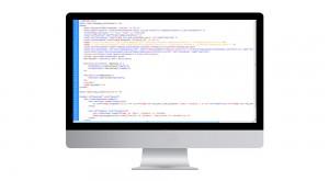 Webbprogrammering